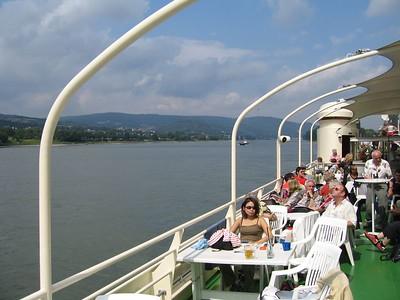 Rhine-land