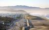 """Ocean Beach  <a href=""""http://vimeo.com/38675008"""">http://vimeo.com/38675008</a>"""