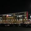 Stadium_Night_Shot