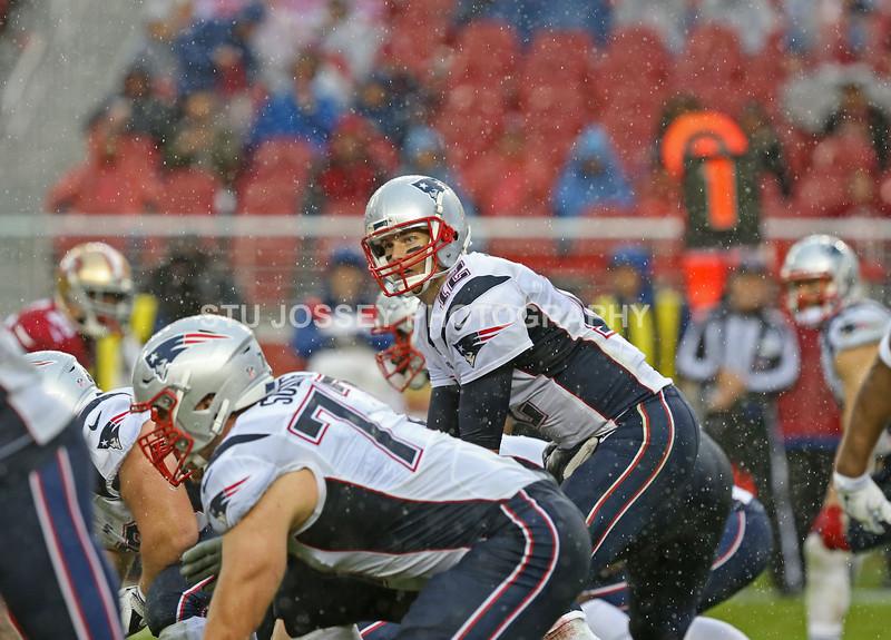 Brady_6