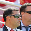 MB_Jed York