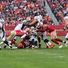 MB_6_49ers defense