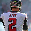 Ryan_Matt1