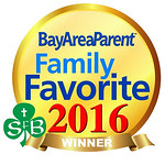 St. Finn Barr Catholic School was voted Best Private Elementary School in San Francisco/Marin for 2016 by Bay Area Parent Magazine!