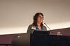 Piedmont Pines Neighborhood Association 2014 Annual Meeting