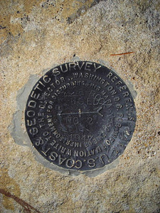 Fire lookout benchmark