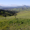 Pacheco Peak