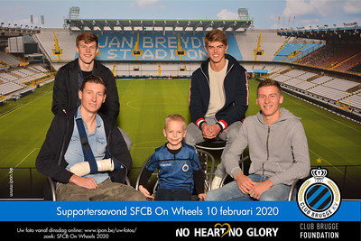 Club Brugge-04