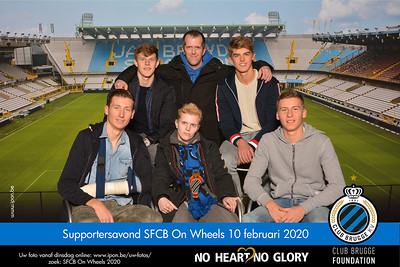 Club Brugge-29