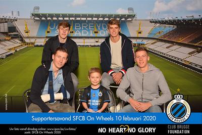 Club Brugge-11