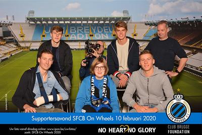 Club Brugge-46