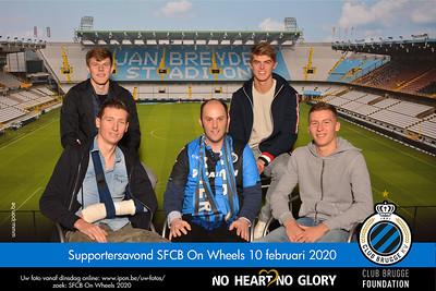 Club Brugge-05