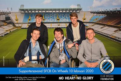 Club Brugge-38