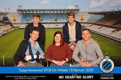 Club Brugge-48