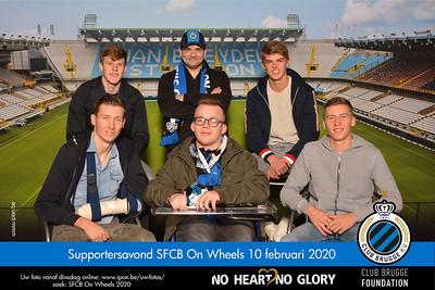 Club Brugge-09