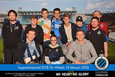 Club Brugge-45