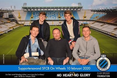 Club Brugge-33