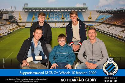 Club Brugge-19