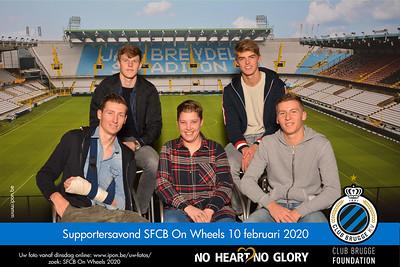 Club Brugge-41