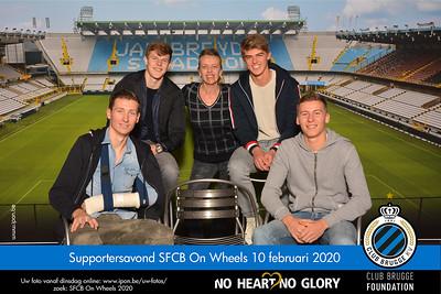 Club Brugge-31