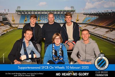 Club Brugge-47
