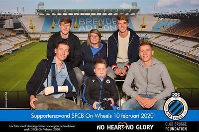 Club Brugge-16