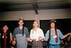 SFDC 2003_69