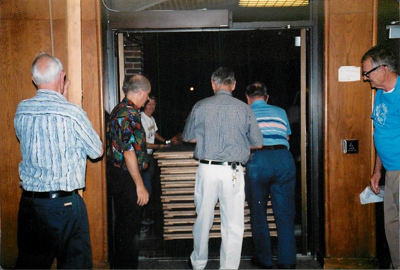 SFDC 2003_62