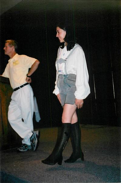 SFDC 2003_49