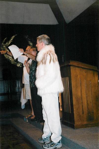 SFDC 2003_50