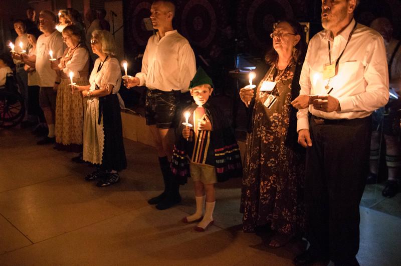 SFDC15-Candlelighting-KM4