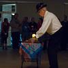 SFDC15-Candlelighting-EK2