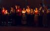 SFDC15-Candlelighting-EK6