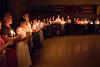 SFDC15-Candlelighting-KM7