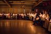 SFDC15-Candlelighting-KM5