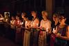 SFDC15-Candlelighting-KM2