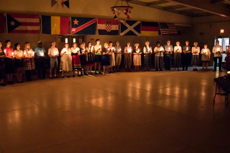 SFDC15-Candlelighting-KM6