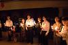 SFDC15-Candlelighting-KM3
