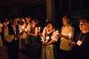 SFDC15-Candlelighting-KM1