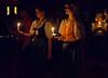 SFDC15-Candlelighting-EK3