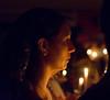 SFDC15-Candlelighting-EK1