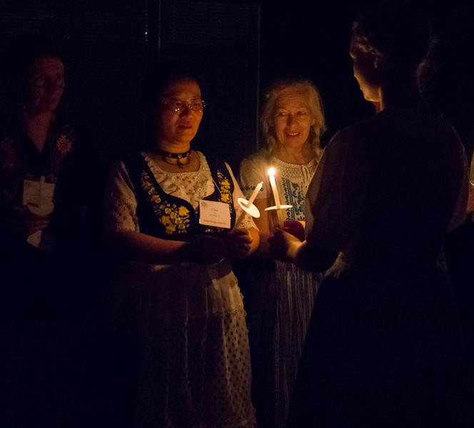 SFDC15-Candlelighting-EK4