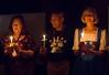 SFDC15-Candlelighting-EK5