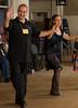 SFDC15-Dancers-EK107