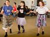 SFDC15-Dancers-DR11