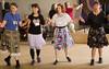 SFDC15-Dancers-DR55