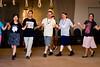 SFDC15-Dancers-EK10