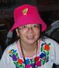 SFDC15-Hats-LT12