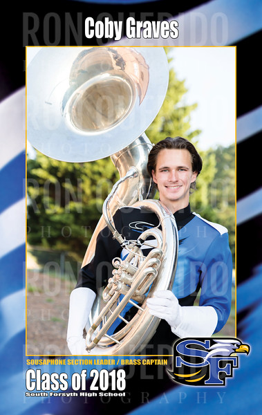 CobyGraves_Sousaphone SectionLeaderAndBrassCaptain