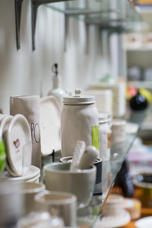 Magenta Ceramics 4.16.14
